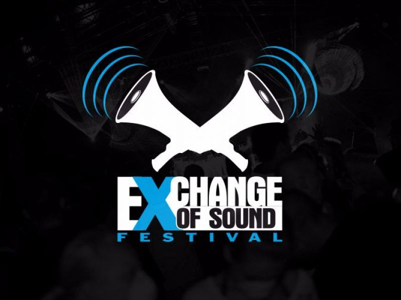 Exchange of sound festival